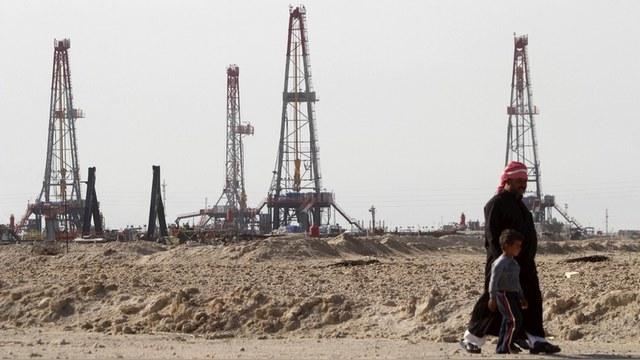 Oilprice.com: Сотрудничество России с ОПЕК грозит нарушить баланс сил в мире