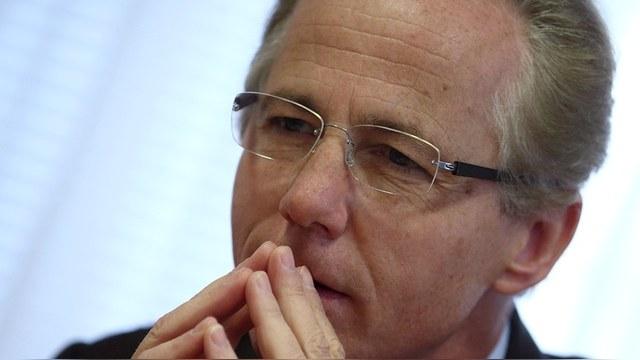 Wirtschaftsblatt: Без России Европе не по зубам конкуренция с Азией