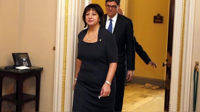Экс-посол США рассказал, кто сменит Яценюка на посту премьера Украины