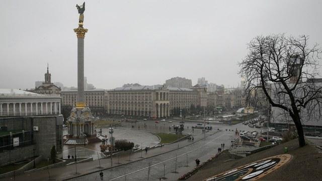 Guardian объяснил, почему Россия нужна Украине как никогда