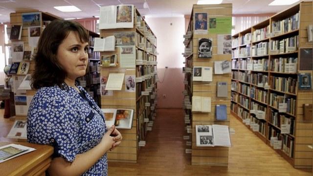 WP: Россия заняла 27-е место в рейтинге самых грамотных стран мира