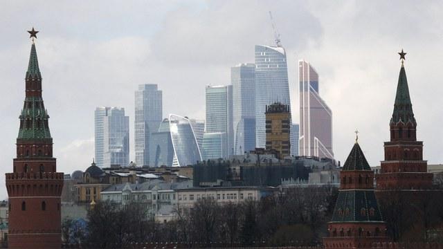 Forbes: Гонконг оттеснил Москву на третье место в списке миллиардеров