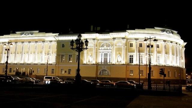 NZZ: Европа требует, чтобы Россия уважала решения международных судов