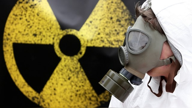 Washington Post: «Авантюра Путина» сделала мир слабее перед ядерной угрозой