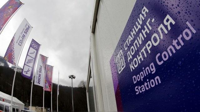 Daily Mail: Без «допинговой» России Олимпиада в Рио ничего не потеряет
