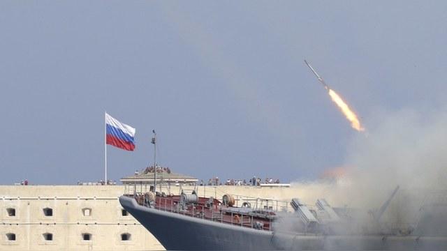 National Interest: Россия приступила к испытаниям гиперзвуковой ракеты