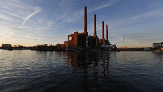 PRO Sieben: «Перезимовать» кризис для немецких фирм оказалось нелегко