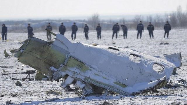 BaltNews: Рижский полицейский посмеялся над трагедией в Ростове