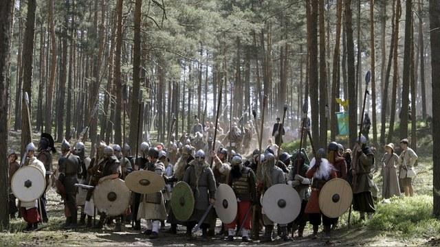 Daily Beast: Литовские «эльфы» встали на защиту СМИ от «кремлевских троллей»