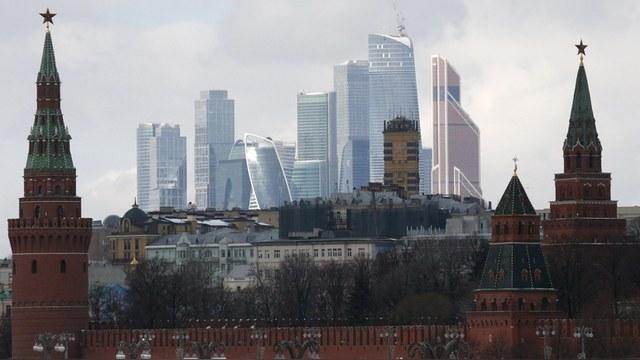Welt: Отказ от западных рейтингов укрепил независимость России