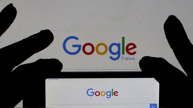 Independent: США хотели «спихнуть» Асада с помощью Google