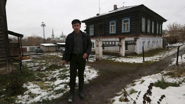 Yle: Из-за «живой пыли» финны завидуют русским