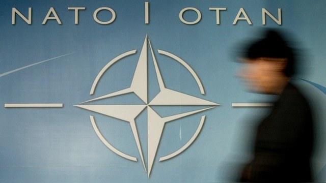 BT: Запад так и не понял - в ответ на провокации Россия всегда даст сдачи