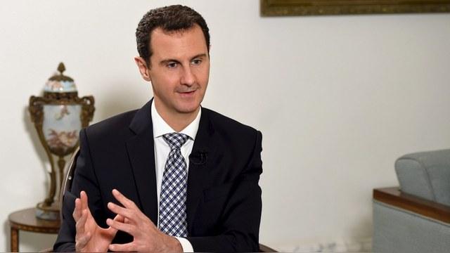 NYT: Неуступчивость Асада рискует сорвать дипломатический триумф Москвы