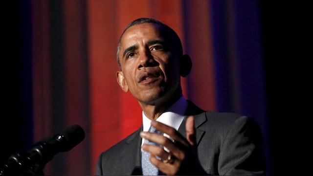 Обама: Избавить мир от ядерного оружия – моральная обязанность США