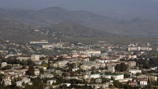 Le Temps: Кремль призвал к немедленному прекращению огня в Нагорном Карабахе