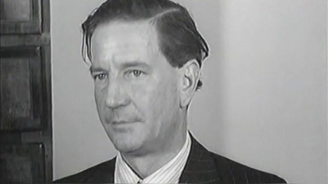 BBC: Агент КГБ рассказал о британском разгильдяйстве и спасении Албании