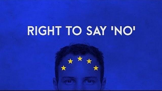Les Echos: Недоверие Европы к Киеву положит конец «украинской мечте»