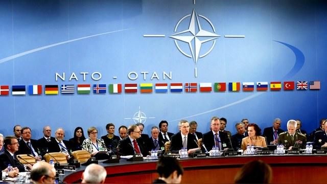 Die Welt: Москва и Запад обсудят «новые правила игры» в Совете Россия – НАТО