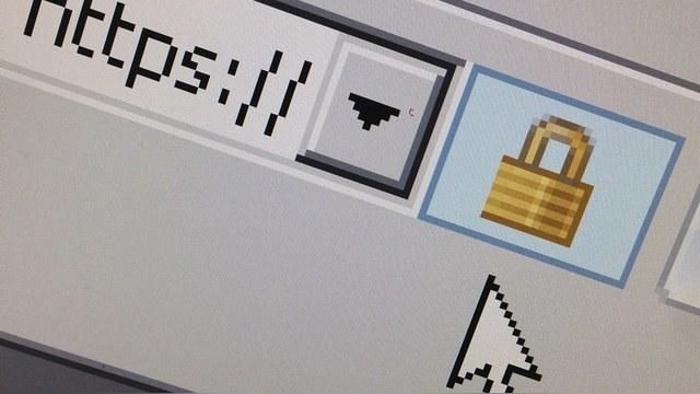 NEOPresse: На российскую «гибридную угрозу» ЕС ответит цензурой в интернете