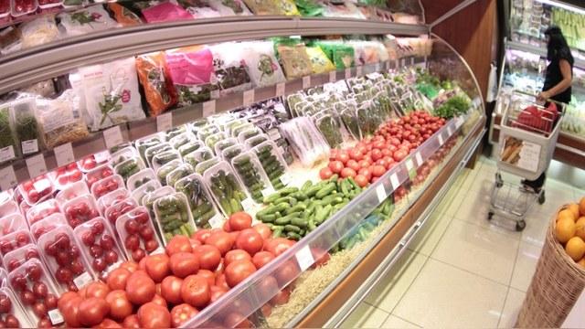 France 24: Без европейских конкурентов российские фермеры процветают