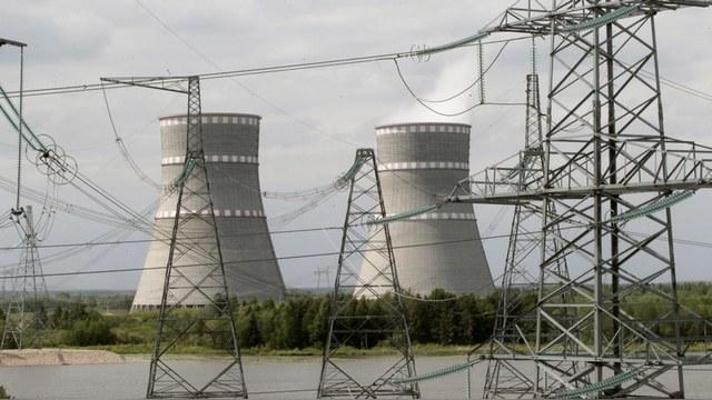 Conversation: Россия – «атомный король», и с этим нужно считаться