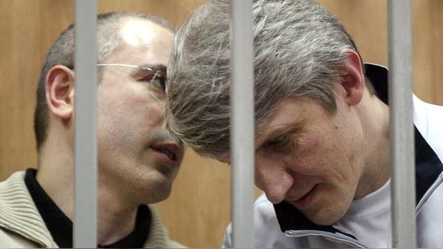 Times: Кремль не намерен отдавать экс-олигархам ЮКОСа церковь в Париже