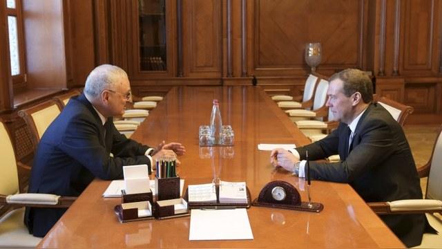FT: Добившись перемирия в Карабахе, Москва укрепила влияние на Европу