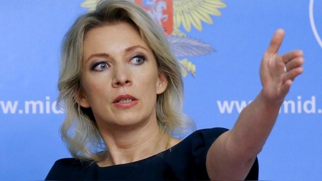Newsweek: Россия встретила миллиардные притязания Латвии веселыми шутками