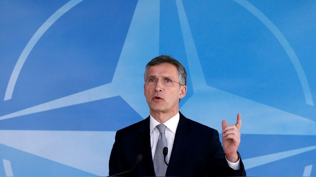 RFE: Белый дом не советует России ввозить в Сирию военных и технику