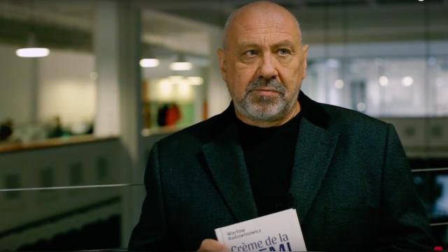 Wyborcza: Пессимизм поможет русским пережить очередной конец света