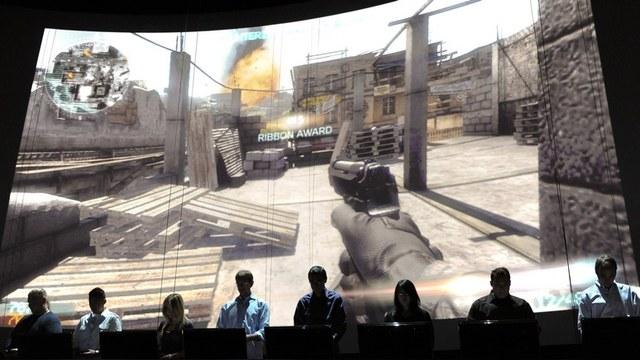 WP: В рейтинге злодеев видеоигр русские оказались между людьми и пришельцами