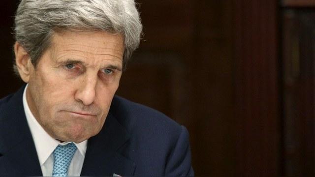 NYT: США предложили России разграничение огня в Сирии
