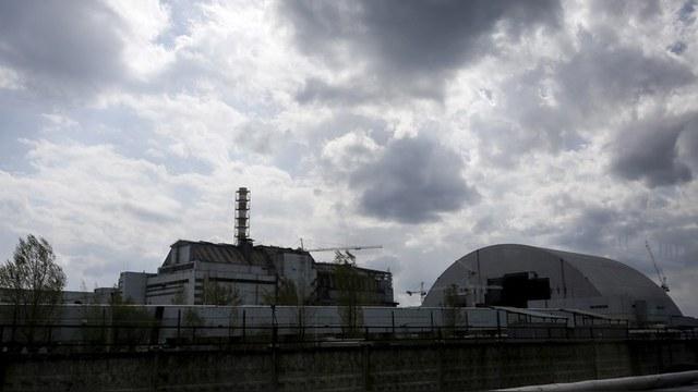 Sankei Shimbun: Япония дорого заплатила за то, что не учла уроков Чернобыля