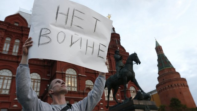 Libération: Правозащитники РФ восприняли омбудсмена «от системы» как конец эпохи