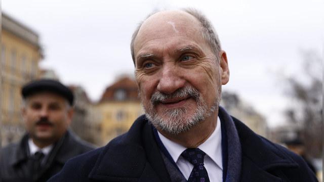 Gazeta Wyborcza: Польша заподозрила Германию в саботаже учений НАТО
