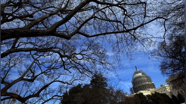 RFE: В конгрессе США предложили обменять отмену санкций на Крым