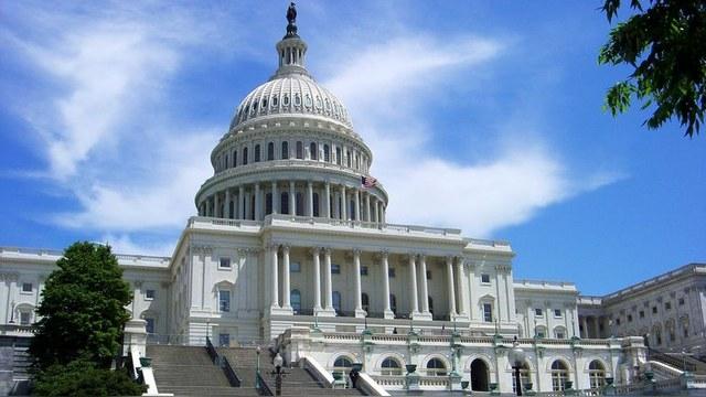 Washington Post призывает сделать закон Магнитского глобальным