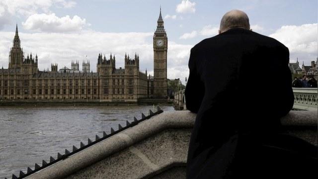 DM: Браудер назвал британские власти пособниками российской коррупции