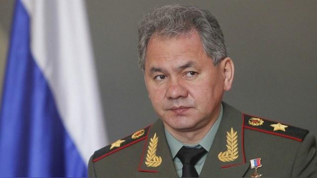Wall Street Journal: Против НАТО Россия выставит три новых дивизии