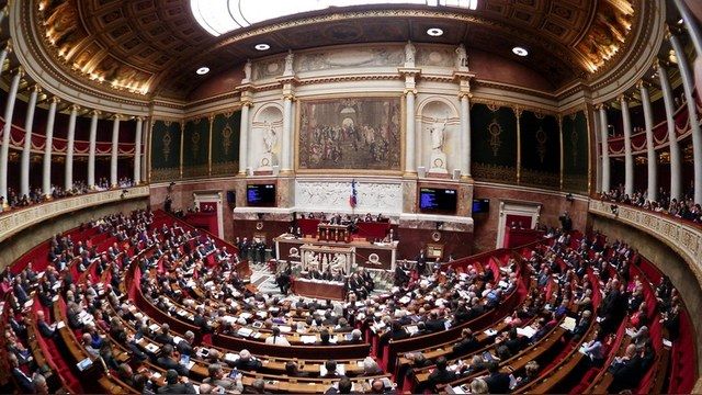 Atlantico: Внезапное голосование по поводу снятия санкций с России: кто же обладает более эффективными инструментами влияния во Франции — Москва или Вашингтон?