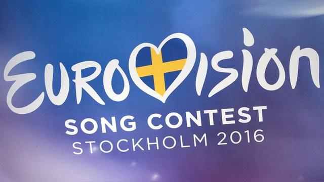 Times: Шведы в обиде на шотландского композитора за песню для русских