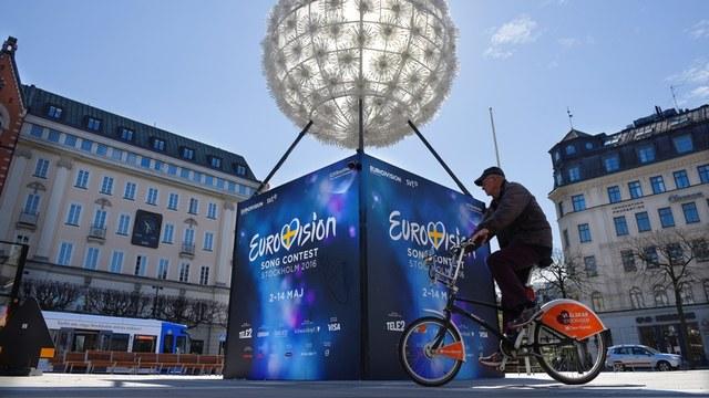 BBC: Победа на Евровидении для России – вопрос уязвленной гордости