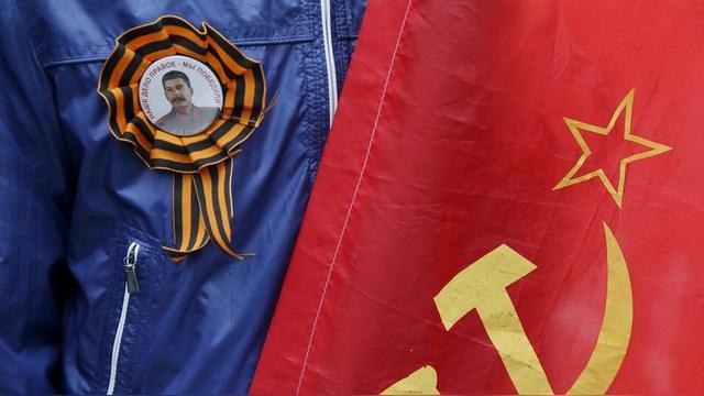 Tagesspiegel: В России, Китае и Турции не любят ворошить темное прошлое