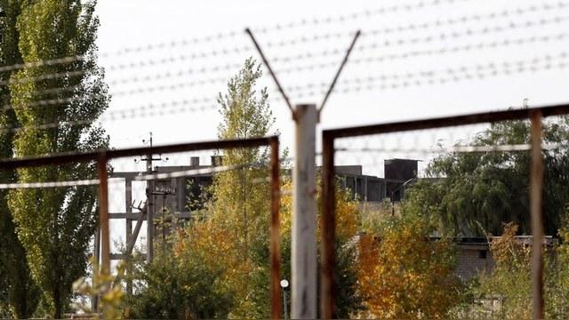 Глава WADA потребовал пустить экспертов по допингу в закрытые города России