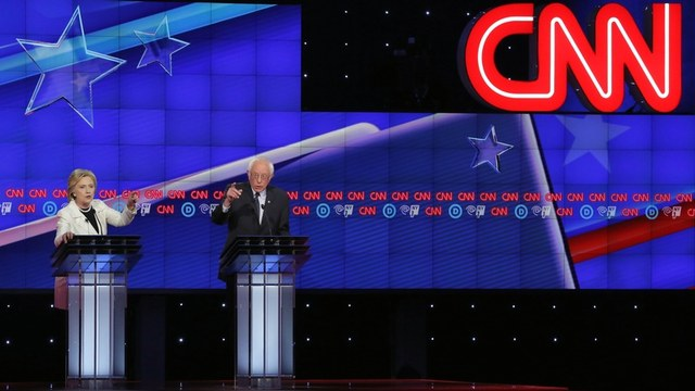 China Daily: Международные телеканалы информативнее, чем американские кабельные новости