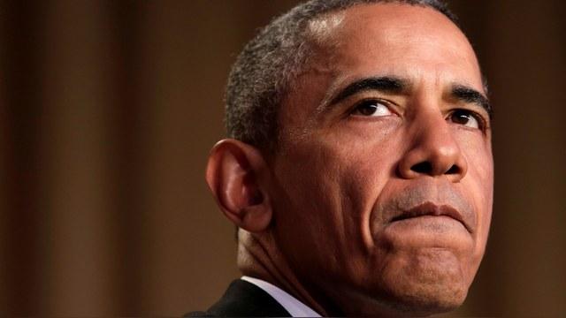 Telepolis: Обама оказался самым воинственным президентом США