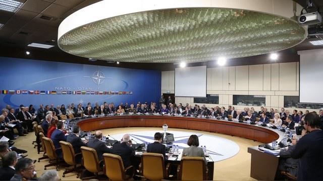 Der Spiegel: Россия не поверила в «перезагрузку» отношений с НАТО