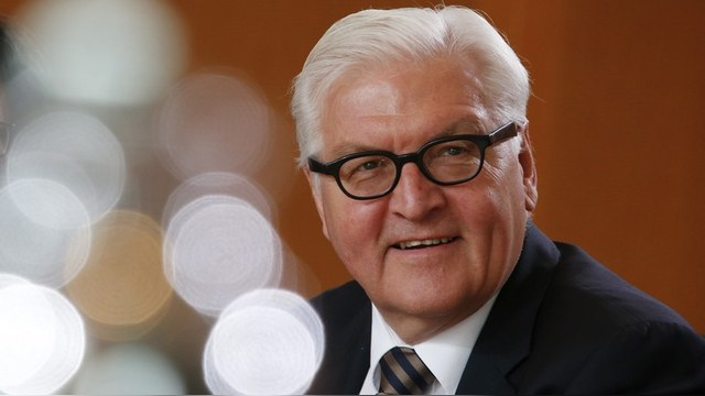 Welt: МИД Германии надеется, что обмен Савченко поможет минскому процессу