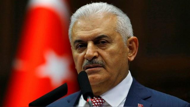 Press TV: Новое правительство Турции ищет примирения с Россией
